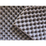 Panel Acustico 50x50