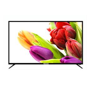 Televisor Microsonic Led Smart Tv 48 Hdmi Usb Wifi-ms