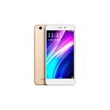 Celular Xiaomi Redmi 4a 32gb Lte Ds Gold