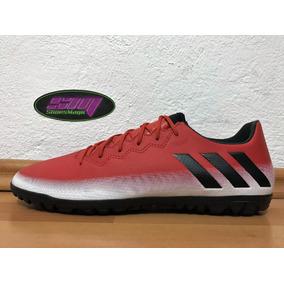 d73b5318a458d Futbol México Tenis En Adidas Rapido Mercado Libre Para Messi qPqwOaHxt1