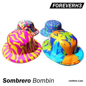 Venta De Sombreros Para Fiestas En Puebla - Sombreros para Fiestas ... 88237b4e5bd