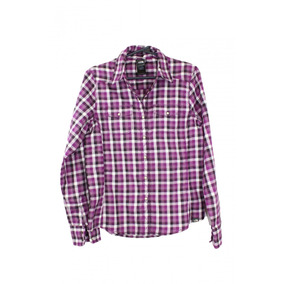 Camisa - The North Face