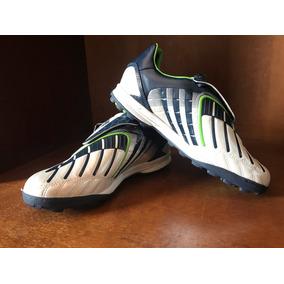 631d96912e Chuteira Society Adidas Predator +absolado Trx Tf Db Azul 39 ...