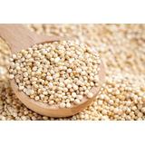 Quinoa Em Grãos 1kg / Quinua