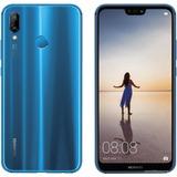 Huawei P20 Lite Nuevo Libre