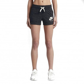 Shorts Nike Sportswear Gym Vintage 883733-010