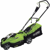 Corta Cesped Forest And Garden Cp636 1600 W Mf Shop Past