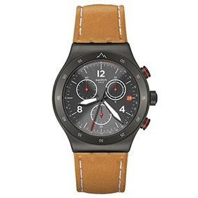 90fba26448c3 Reloj swatch hombre suik400 – Joyas de plata