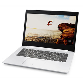 Notebook Lenovo Ideapad 320-14ikb 80xk013b Core I7