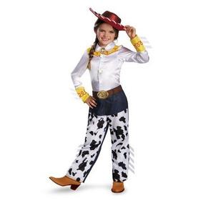5a8083bc60936 Convite De Aniversario Toy Story Disfraces Halloween - Disfraces ...