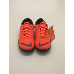 59cb1a1f8c Tenis Nike Verde Agua - Chuteiras Nike de Futsal no Mercado Livre Brasil