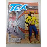 Gibi Tex Coleção N° 437