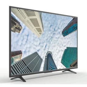 Tv Led Dikler Smart 43´ H-43 - Magic Center