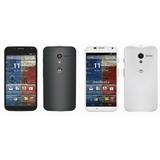 Moto X Xt1058 3g 4g Wifi Gps 4.7 2g Ram 10mp Colores Libre