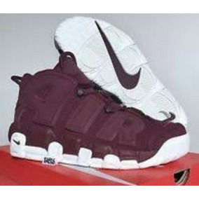 76f1f98093f ... coupon for tenis nike air more uptempo pippen varios modelos feae6 4f273