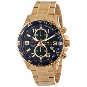 Limpatri - Serviços Especializados - Joias e Relógios no Mercado ... 7d9edd7a4c1