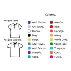80738e2a06629 Playera Tipo Polo De Veracruz Color Primario Plateado en Mercado ...