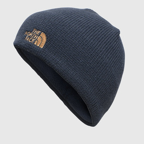 Gorro Outdoor The North Face Bones Beanie On Sports