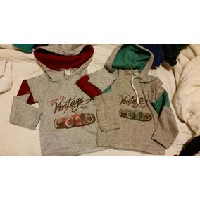 Sweaters y Cardigans en Río Negro en Mercado Libre Uruguay 5400f4945b8d