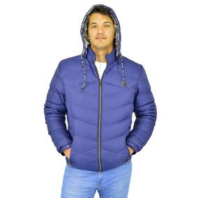 Accesorios Mercado Cuello Abrigo y Para Cruzado Hombre Ropa en zaaWY8P