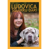 Predicciones Horoscopo Chino 2018 - Ludovica. Digital Pdf