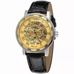 b22be618ccf Relogio Salco 3 Atm Water Proof - Relógio Masculino no Mercado Livre ...