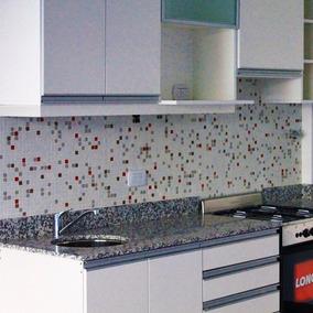Ceramicas para cocina pisos paredes y aberturas en - Ceramica para cocinas ...