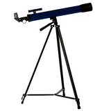 Telescopio Astronomico Monocular Polaroid It-160x