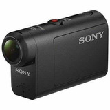 Cámara Action Cam Sony Foto Y Videos Full Hd