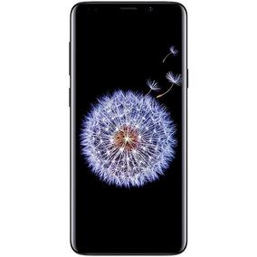 Celular Samsung S9 Libre Para Cualquier Compañía