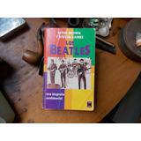 Beatles Biografía Confidencial- Peter Brown-gaines