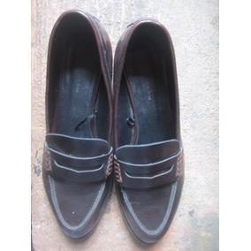 Mocasin Zara Baby Color Gris (nuevos) - Zapatos en Mercado Libre México 1b4dc2949ba