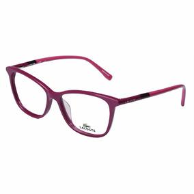 944b4b5092837 Oculos De Grau Armaçao Fina Feminino - Óculos em Santa Catarina no ...