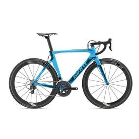 Bicicleta De Ruta Giant Propel Advanced Pro 2
