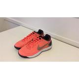 7a9599f3c6 Tenis Nike Zoom Cage 2 Feminino - Nr. 36 -c  Fotos Reais