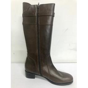 a464244d Zapatos Mujer Numero 33 - Ropa y Accesorios en Mercado Libre Argentina