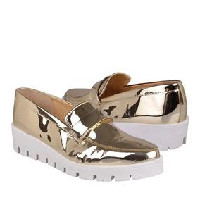 Zara De Stylo 6pcz7g Libre Zapatos En México Mercado Charol nOI7SOqdB