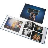 Álbum De Fotos (foto Libro) Personalizado - Alive Fotografia