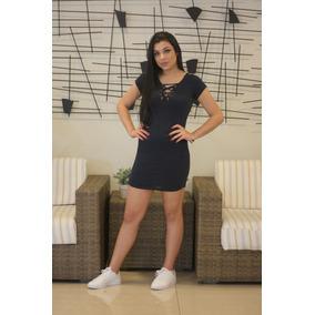 0bd9c9edc91 Vestido Mae De Debutante Curto - Vestidos Casuais Femininos no ...