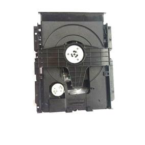Mecanismo De Dvd Philips Modelo Dvp3820kx/78