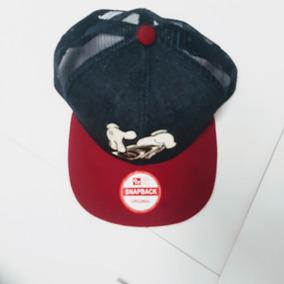 Pallet Rejilla - Accesorios de Moda para Hombre en Mercado Libre Uruguay 77d6f3341b4