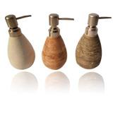 Accesorios Para Baño En Ceramica en Mercado Libre Uruguay 4337a2f94880