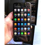Samsung S8+ Plus Libre En Caja Con Todo. Leer Descripción