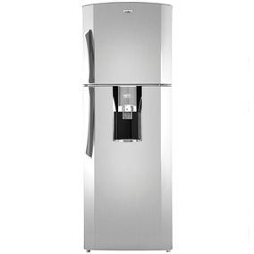 Refrigerador Automático 15 Pies Mabe - Rmt1540ymxe0