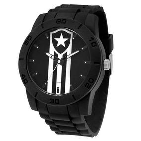 Relógio Technos Botafogo