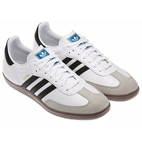 Photos Adidas Originales Hombre Clasicos Tenis Collections 0nvN8wm
