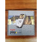 Kodal Play Sport Videocamara Sumergible