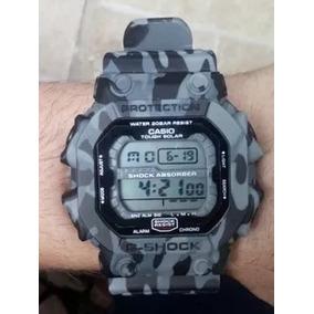 79bab9b8a7a G Shock Barato 50 Reais - Relógio Masculino em Paraná no Mercado ...