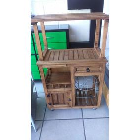 Muebles Rusticos Antiguos - Herramientas y Construcción en Mercado ...