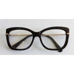 e3109bcec Óculos Italy Desing Vários Modelos - Óculos no Mercado Livre Brasil